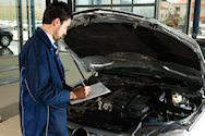 professional Automotive expert witnesses