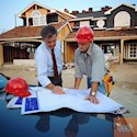 professional construction expert witness