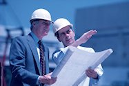 construction expert witness services