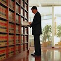 document examiner expert witness