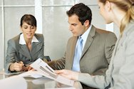 mergers and acquisitions expert witness services