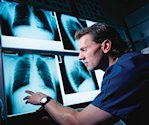 pulmonary expert witness services